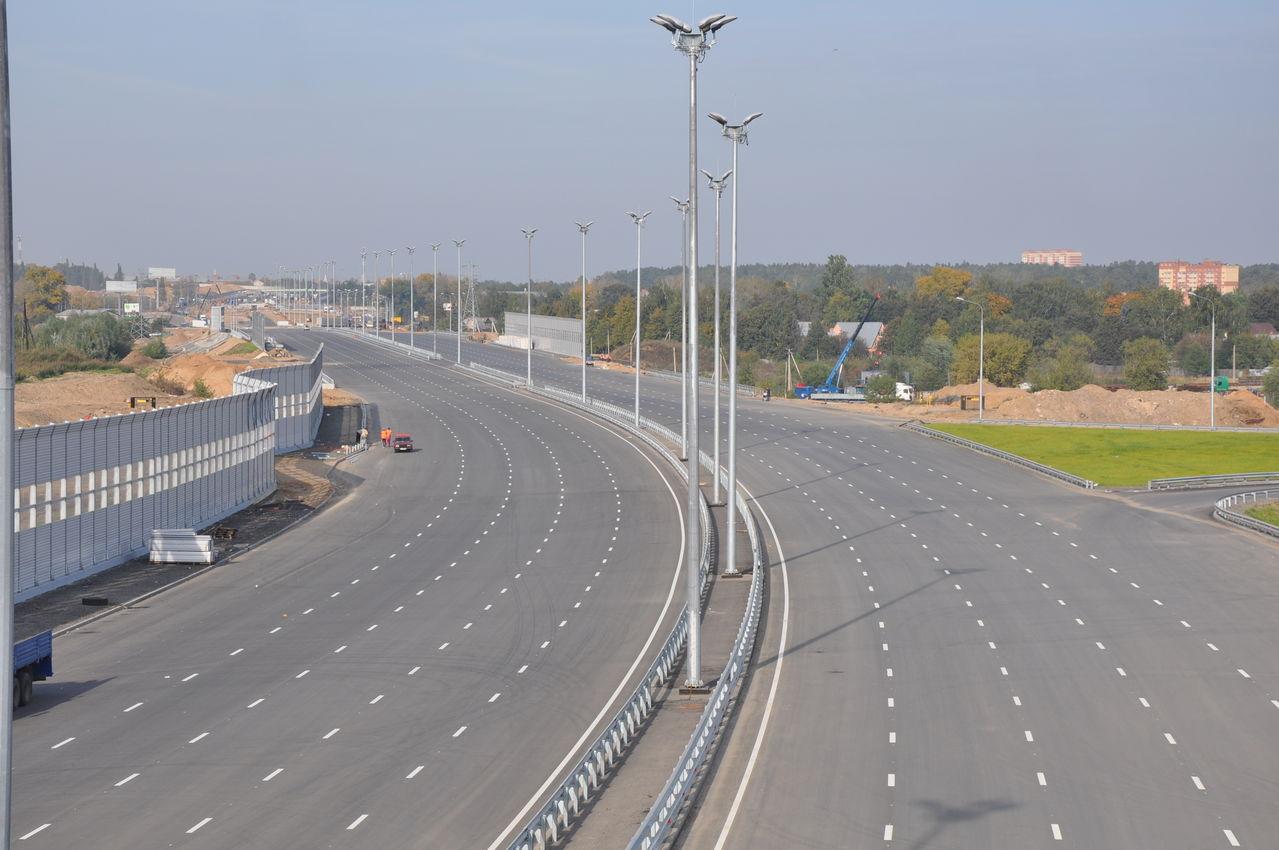 для создания схема ярославского шоссе фото упражнений растяжку